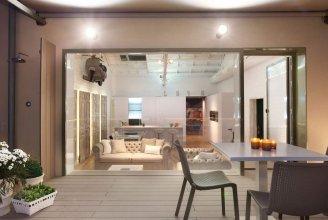 Enjoybcn Miro Apartments