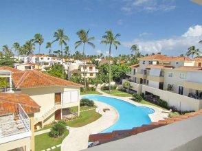 Aventura Villas Beach Club And Spa