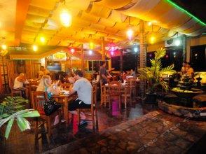 Heritage Crab House Tourist Inn And Restaurant
