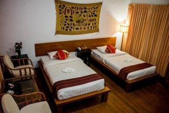Lawkanat Hotel