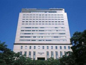Mitsui Garden Chiba