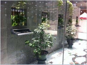 Xing He Hotel - Guangzhou Railyway Station Brach
