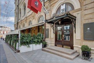 Grada Boutique Hotel