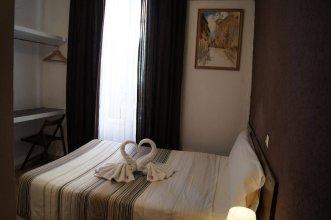 Hostel A Nuestra Señora de la Paloma