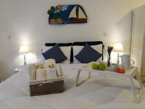 Anofli Accommodation