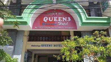 Queen Hotel 3