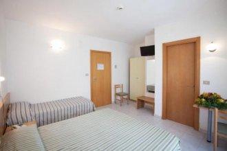 Hotel Nel Pineto