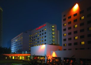 5L Hotel Beijing