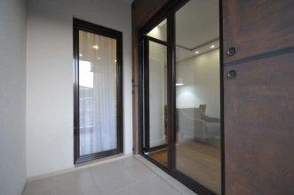 I&E Apartments - In Budva (Rozino)