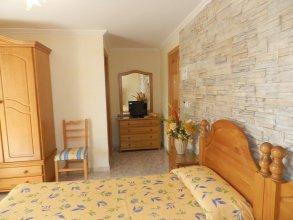 Hotel Lago Dorado - Formentera Break