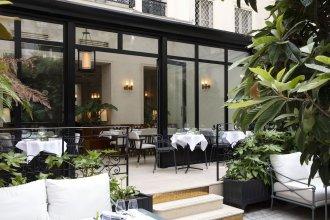 Les Jardins Du Faubourg Paris