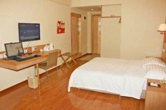 Joyinn & Suites Beijing