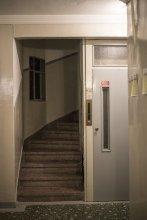 Octagon Apartments Nilie HospitalityMGMT