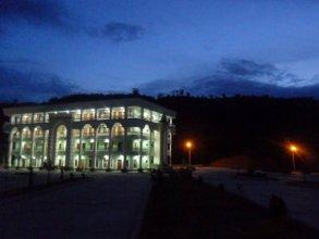 Jade City Hotel