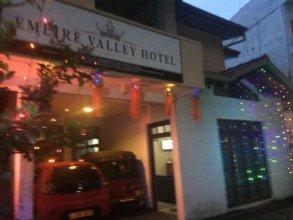 Empire Valley Hotel