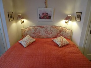 Guesthouse Capitaine Piret