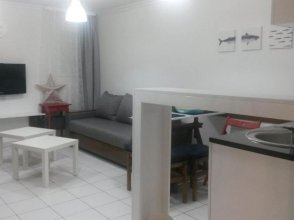 Apartment Athens