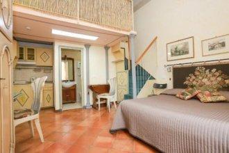 Guest House Pecori