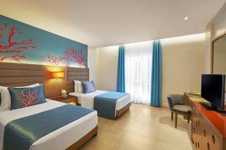 Movenpick Resort & Spa Boracay