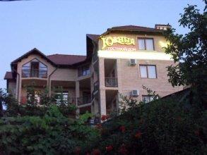 Guest House Yuzhniy