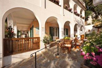 Villa Pane Resort