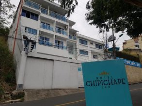 Ayenda 1419 Chipichape Inn