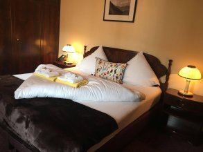Отель Exquisit Munchen