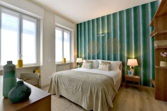 Sweet Inn Apartments - Dogana