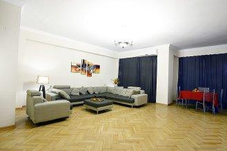 Апартаменты Proper Vera