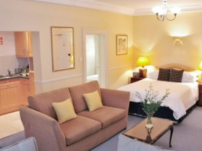 51 Kensington Court Service Apartments