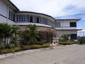 Gold Town Tavua Hotel