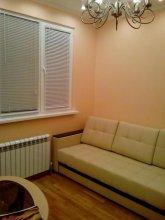 Apartment On Volokolamskaya 23