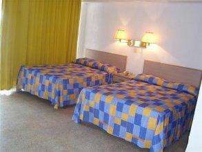 Caleta Beach Resort