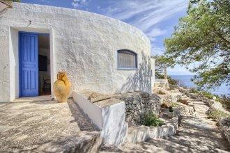 Blue Marine Casa Esclusiva al Ciolo