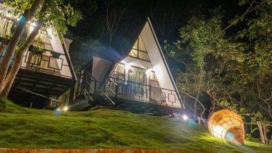 XOXO Hostel