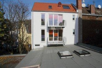 Apartment11 Wartburg