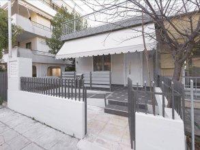 Modern Detached House
