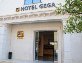 Hotel Gega