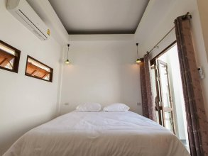 Baan Boonsom Guesthouse