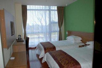 Hotel 268