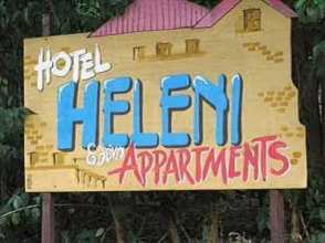 Hotel Heleni Apartments