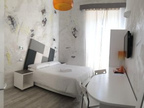 Habana's Design Guest House