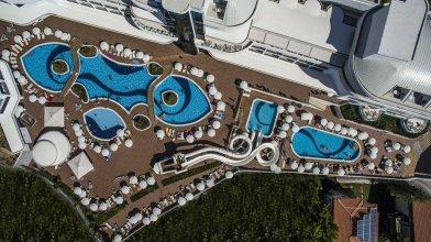 Laguna Beach Alya Resort & SPA - All Inclusive