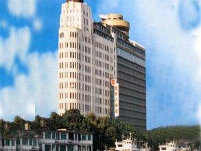 Aiqun Hotel