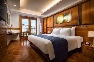 Haibay hotel