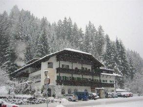 Rider Hotel Obereggen