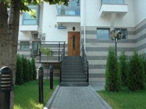 Klassik Hotel Mini 2