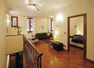Sarai Apartments