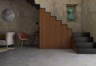 Consiglia Apartment - Hal Balzan