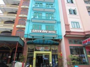Green Bay Hotel Halong